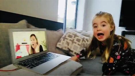 The-LingoLab-Child 1-Video-Thumb